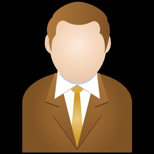 brown-man-icon
