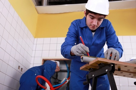 Bathroom Fitting Service Call A Trade - Bathroom repair services