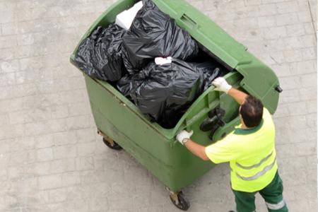 rubbish-removal-service